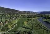 328 Sundance Trail - Photo 48