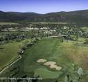 328 Sundance Trail - Photo 49