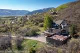 288 Aspen Oak Drive - Photo 10