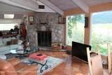 288 Aspen Oak Drive - Photo 17