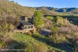 288 Aspen Oak Drive - Photo 2