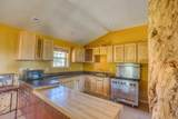 4645 Co Rd 265 - Photo 13