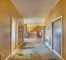 4645 Co Rd 265 - Photo 22