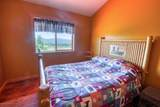 4645 Co Rd 265 - Photo 26