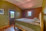4645 Co Rd 265 - Photo 29
