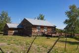 4645 Co Rd 265 - Photo 41