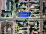 403 Tucker Street - Photo 1