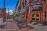 715 Grand Avenue - Photo 1