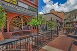 715 Grand Avenue - Photo 2