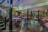 715 Grand Avenue - Photo 6