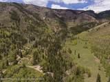 1679 Ruedi Creek Road - Photo 32