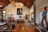 1537 Eby Creek Road - Photo 13