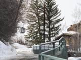 107 Aspen Mountain Road - Photo 16
