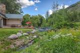 1350 Lower River Road - Photo 42