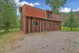 1350 Lower River Road - Photo 43