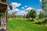 313 Cerise Ranch Road - Photo 34