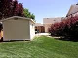 645 Tamarron Drive - Photo 5