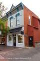 230 Mill Street - Photo 1