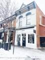 230 Mill Street - Photo 2