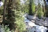 TBD Jasey Trail - Photo 4