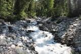 TBD Jasey Trail - Photo 5