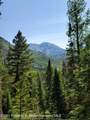 TBD Jasey Trail - Photo 10
