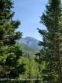 TBD Jasey Trail - Photo 11