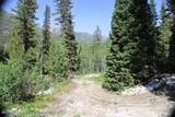 TBD Jasey Trail - Photo 3