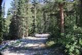 TBD Jasey Trail - Photo 7