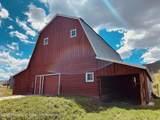 4784 County Rd 312 - Photo 15