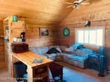 4784 County Rd 312 - Photo 20