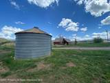 4784 County Rd 312 - Photo 22
