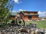 4784 County Rd 312 - Photo 3