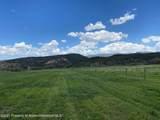4784 County Rd 312 - Photo 4