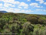 8076 Co Rd 113 - Photo 15