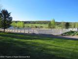 8076 Co Rd 113 - Photo 26