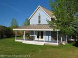8076 Co Rd 113 - Photo 29
