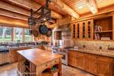 8076 Co Rd 113 - Photo 70