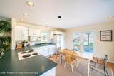 8076 Co Rd 113 - Photo 76