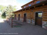 8076 Co Rd 113 - Photo 8