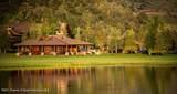 TBD Elk Creek Ranch - Photo 2