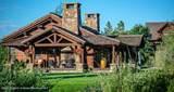 TBD Elk Creek Ranch - Photo 3
