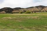 1001 Flag Creek Drive - Photo 3
