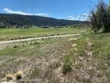 135 Hidden Valley Drive - Photo 2