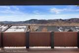 262 Overlook Ridge - Photo 12