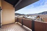 262 Overlook Ridge - Photo 17