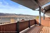 262 Overlook Ridge - Photo 18