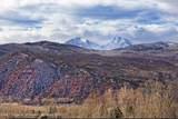 262 Overlook Ridge - Photo 30