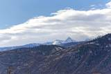 262 Overlook Ridge - Photo 31