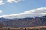 262 Overlook Ridge - Photo 33